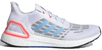 adidas Ultra Boost Summer.rdy White EG0751