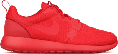 Nike Roshe One Hyperfuse Red 636220-660