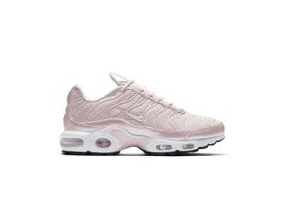 Nike Tuned 1 Pink 848891-601
