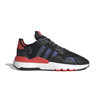 adidas Nite Jogger Core Black EG6750