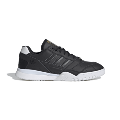 adidas A.R. Trainer Core Black EH1545