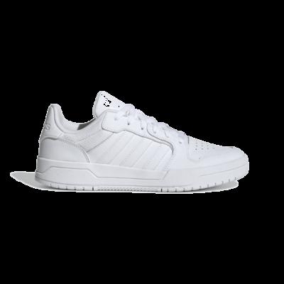 adidas Entrap Cloud White EH1865