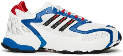 "adidas Originals TORSION TRDC ""White"" EG5269"