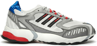 "adidas Originals TORSION TRDC ""GREY TWO"" EG5270"