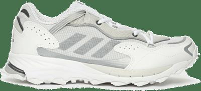 "adidas Originals RESPONSE HOVERTURF GF6100AM ""CORE WHITE"" FX4154"