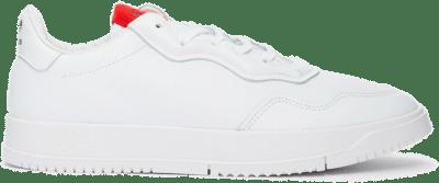 adidas 424 Sc Premiere White FX6740