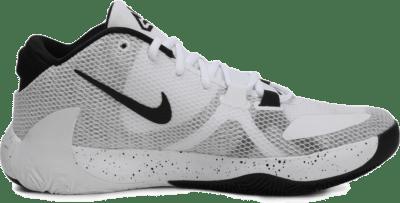 Nike Zoom Freak 1 Ep White BQ5423-101