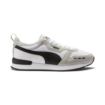 Puma R78 Runner sportschoenen voor Heren 373117_02