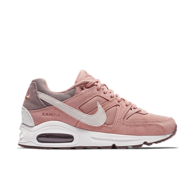 Nike Air Max Command Stardust (W) 397690-600