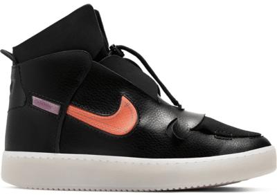 """Nike WMNS VANDALISED """"BLACK"""" CI7594-001"""