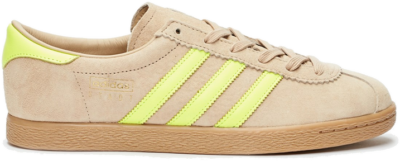 "adidas Originals STADT ""PALE NUDE"" EF5724"