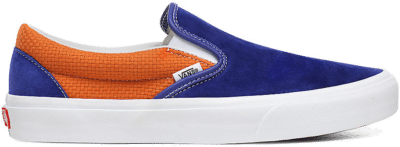 VANS P&c Classic Slip-on  VN0A4U38WTJ