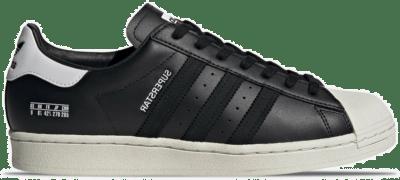 """Adidas Superstar """"Black"""" FV2809"""