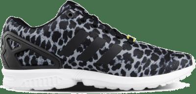 adidas ZX Flux Paris Grey Cheetah M21619