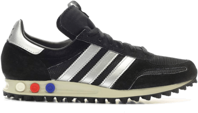 adidas LA Trainer OG Made in Germany BB3774