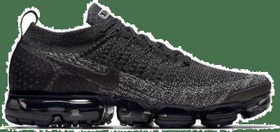 Nike Air Vapormax 2020 Flyknit Black 942842-012