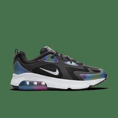 Nike Air Max 200 Grey CT5062-001