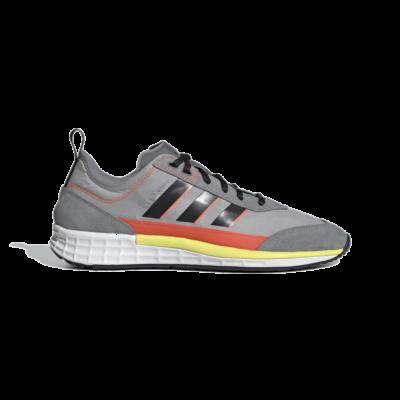 adidas SL 7200 Grey FV3767