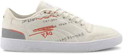 Puma Ralph Sampson Day Zero  372713-01