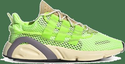 adidas LXCON Signal Green EF4279