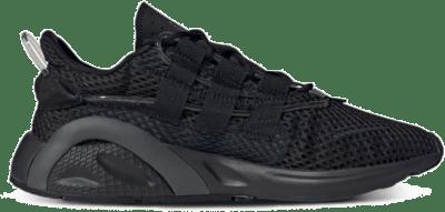 adidas LXCON Core Black EF4278