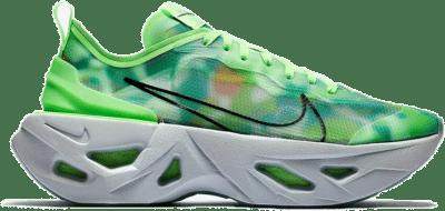 Nike Wmns Zoomx Vista Grind Sp Green CT5770-300