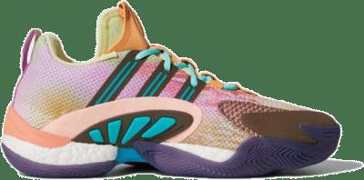 adidas Crazy BYW 2.0 Pharrell FU7369