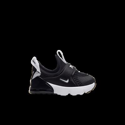 Nike Air Max 270 Extreme Black CI1109-001