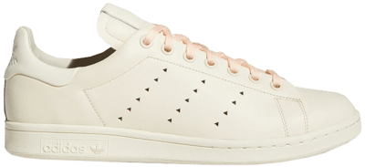 adidas Stan Smith Pharrell Ecru Tint FX8003