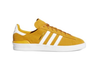 adidas Campus ADV Yellow EF8474