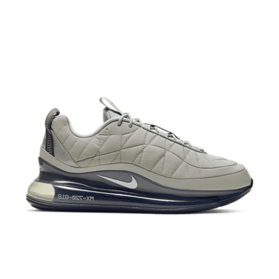 Nike Air Max 720-818 Grey CV1640-002