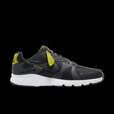 Nike Atsuma Black Bright Cactus CD5461-002