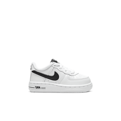 Nike Air Force 1 White CV4597-100
