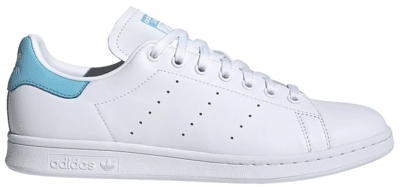 adidas Stan Smith Cloud White EF4480
