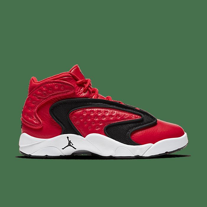 Jordan OG Red 133000-600