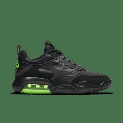 Jordan Max 200 Black CD6105-003