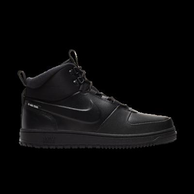 Nike Path WNTR Black BQ4223-001