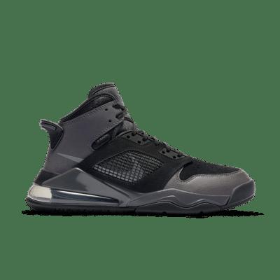 Jordan Mars 270 London Thunder Grey/Dark Smoke Grey/Iron Grey/Smoke Grey CV3042-001