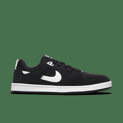 "Nike Skateboarding Alleyoop ""Black"" CJ0882-001"