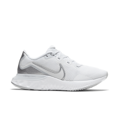 Nike Renew Run Pure Platinum (W) CK6360-003