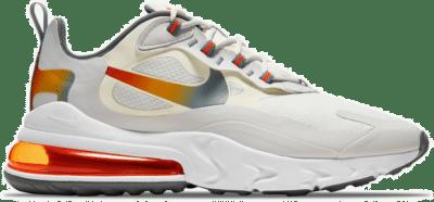 """Nike Air Max 270 SE """"White"""" CD6615-100"""