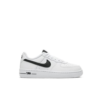 Nike Air Force 1 White CV4596-100