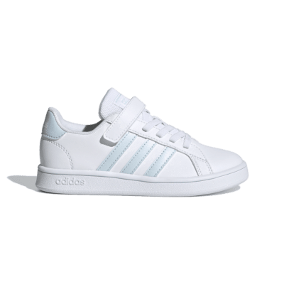 adidas Grand Court Cloud White EG6738