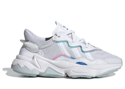 adidas OZWEEGO Cloud White EF6315