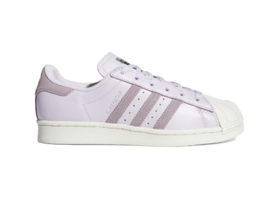 adidas Superstar Purple Tint FV3372