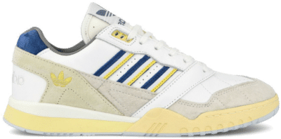 adidas A.R. Trainer Cloud White EF5940
