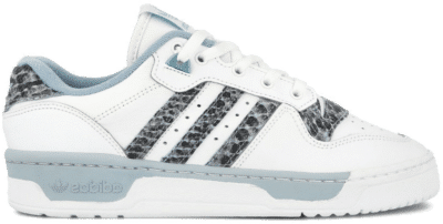 adidas Rivalry Low Wit EG7636