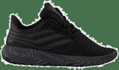 adidas Sobakov Core Black B42009