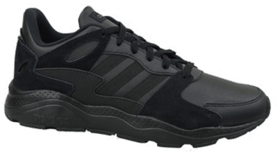 adidas Crazychaos Core Black EE5587