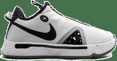 Nike Pg 4 Ep White CD5082-100